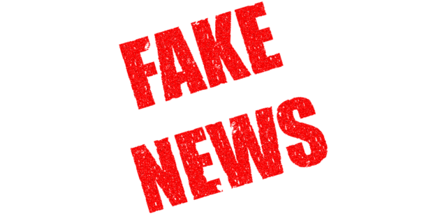 COVID-19, the Dangers of Fake News…and How Debating Can Help Us All